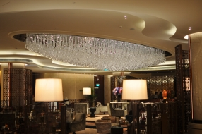 Galaxy JW MARRIOT HOTEL (5)