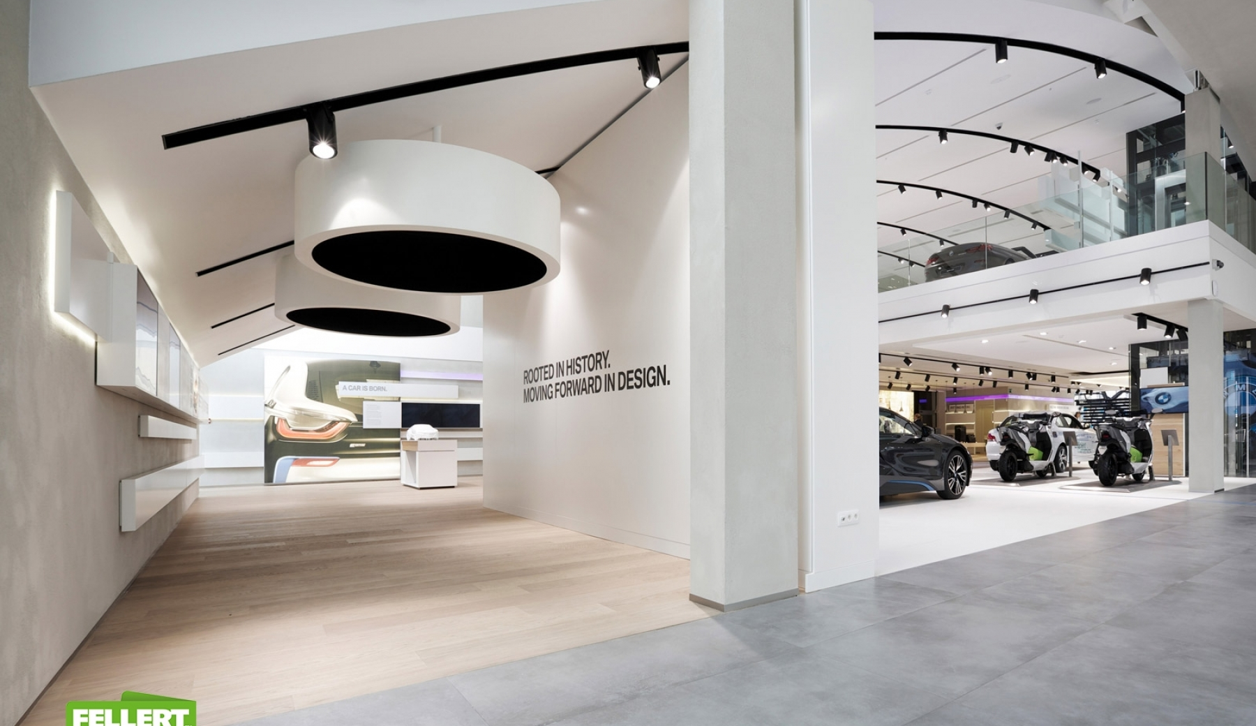 Fellert_BMW_showroom_Alexandre_van_Battel_web_1600x1066