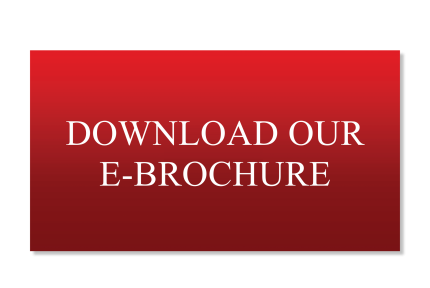 download e-brochure 3